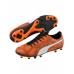 Puma Rapido Soccer Boots