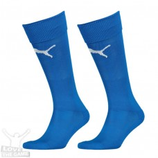 Puma Football Socks