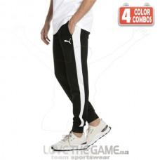 Puma T7 Tracksuit Pants