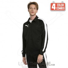 Puma T7 Tracksuit Top