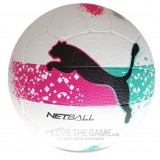 Puma Training Netball
