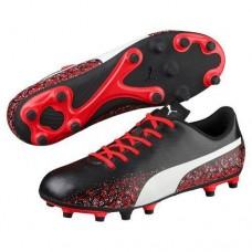 Puma Truora Soccer Boots