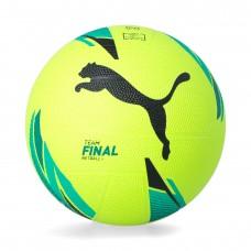 Puma teamfinal Netball Ball