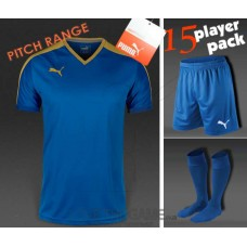 Puma Pitch Kit