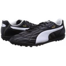 Puma Classico Turf Boots