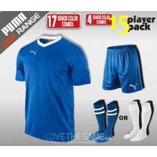 Puma Liga Kit