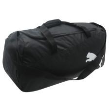 Puma Pro Training bag