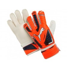 Puma evoPOWER 5-4 Goalkeeper Gloves