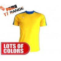 Puma T7 Shirts
