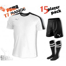 Puma T7 Kit