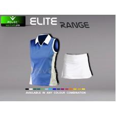 Elite Ladie Hockey Kit