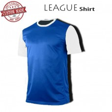 Rovec League Shirt