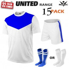 Rovec United Kit