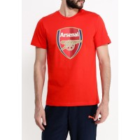 Arsenal F.C. Shirt