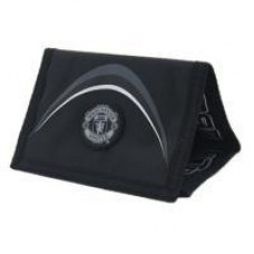 Manchester United F.C. Wallet