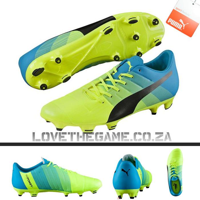 23a319d4536 Hot Specials I Best prices on Puma Kits I Best prices on Soccer Kits I Hot  Deals